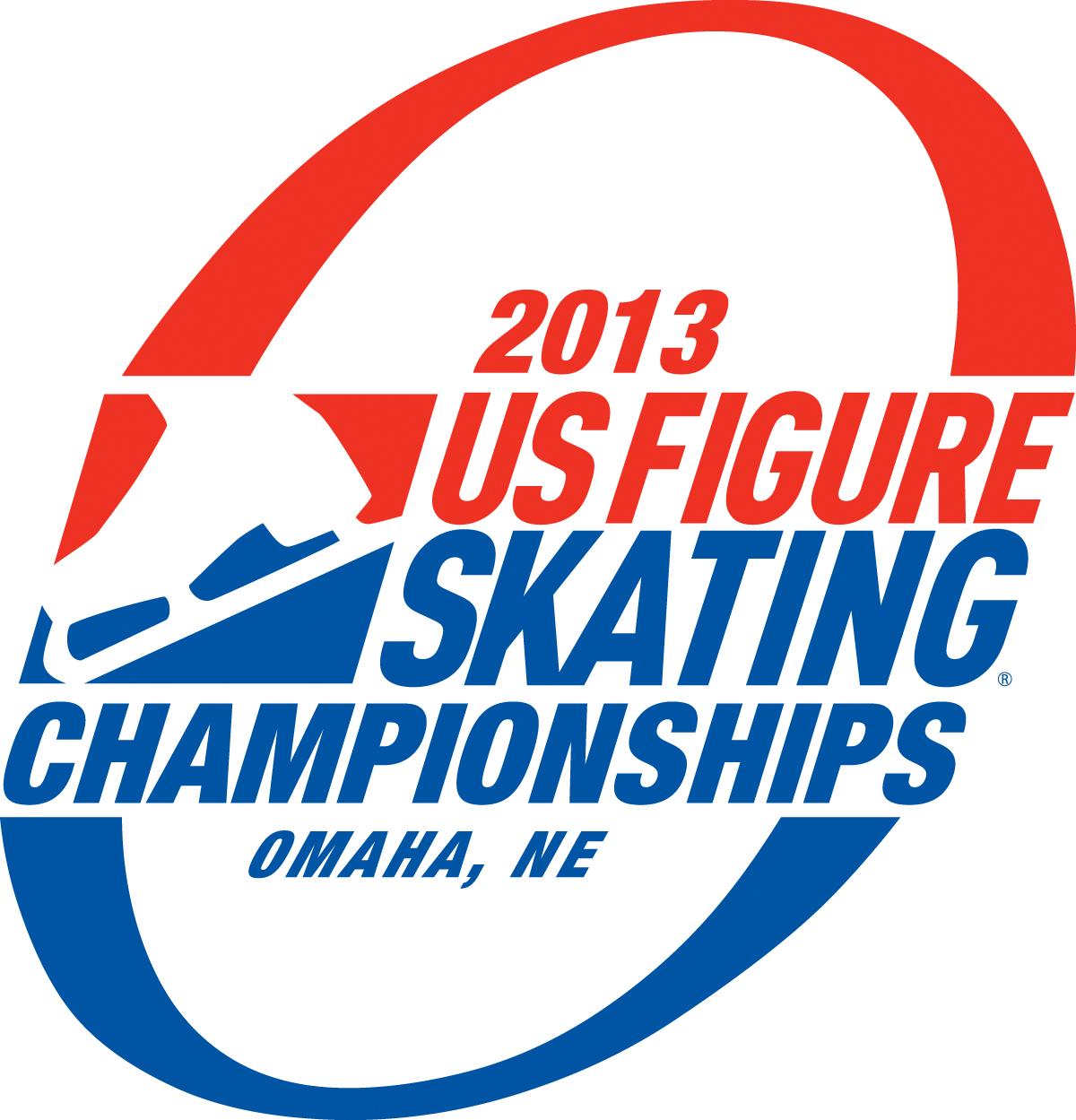2013-us-championships-logo.jpg