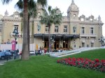 Famous-casino-in-Monte-Carlo---about-20-minute-train-ride-from-Nice