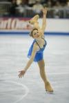 Angela Nikodinov
