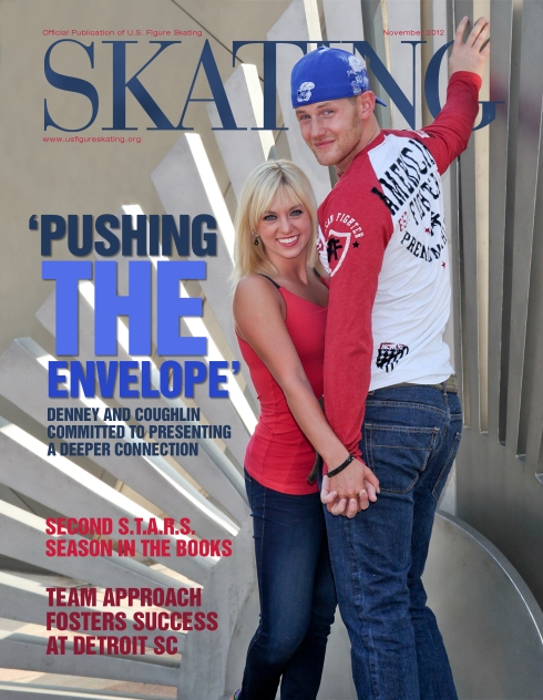 nov 2012 cover