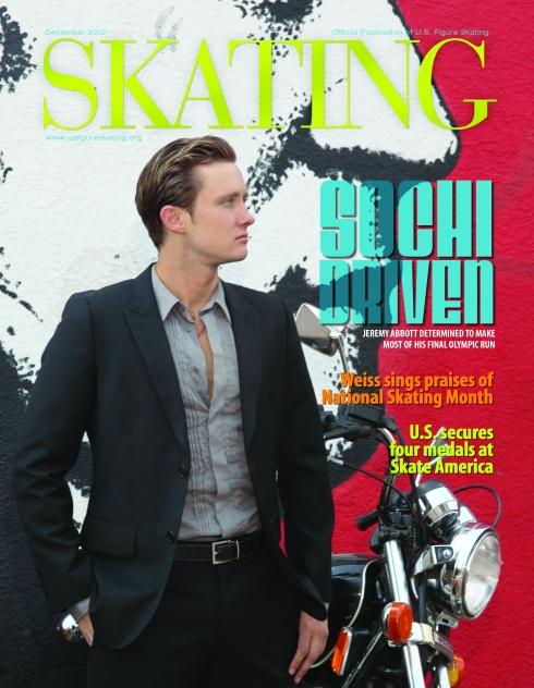 dec 2012 cover 1