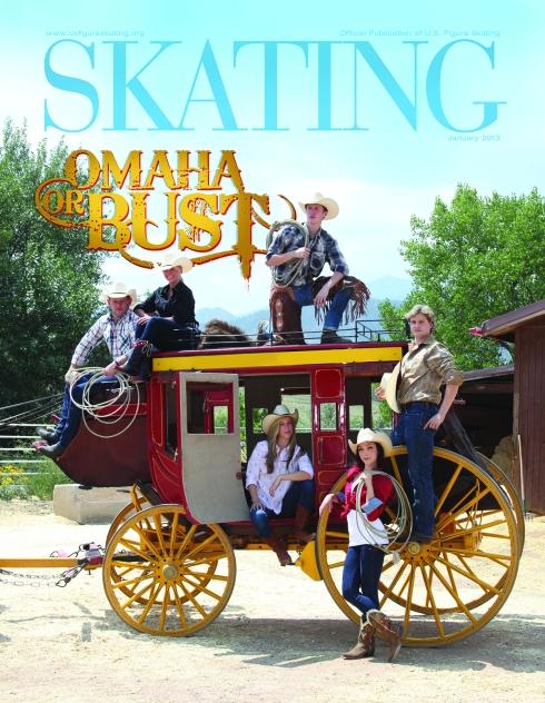 2013 jan cover