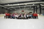 SkateFest Renton, WA - Group 2