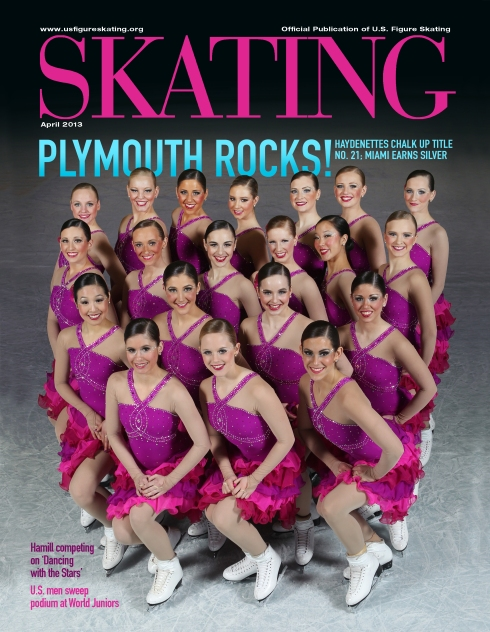 2013  april cover