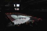 U.S. Figure Skating Athletes Advisory Committee