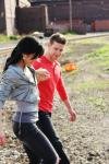Lynnlogan_railroad_tracks