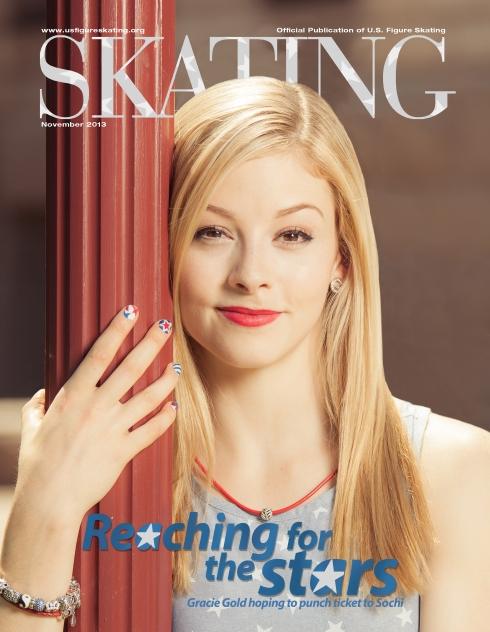 2013 nov cover