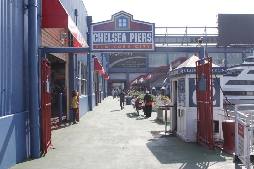 Outside-ChelseaPiersNY-1