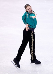 Jason Brown