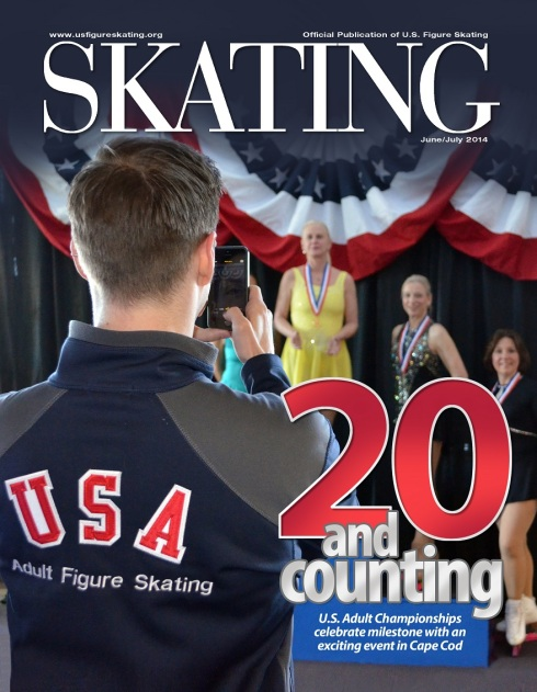 june july 2014 cover 2