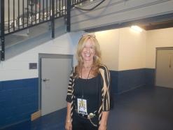 Mary Lynn Gelderman